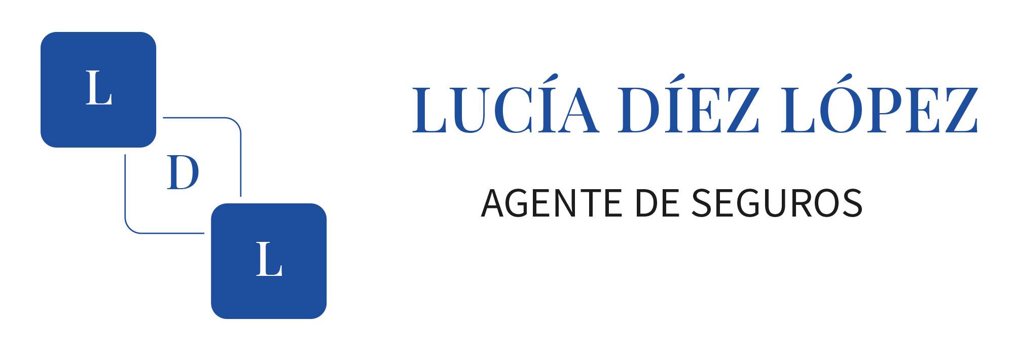 Seguros Lucía Díez López